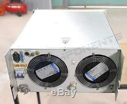 1.5Kw 1500 W VHF Band 170/230 Mhz TV and Radio DAB Power Amp. Digital/Analog