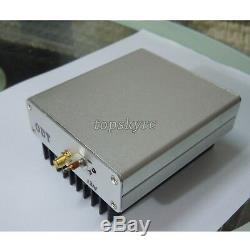 100KHz-60MHz RF Power Amplifier 5W Liner Amplifier RF Broadband HF Amplifier ##