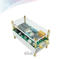 100W 3-30Mhz HF Shortwave Power Amplifier RF QRP FT-817 818 KX3 Xiegu G90 5105