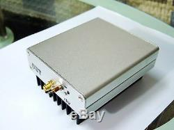 100kHz 3MHz 5W long-wave / AM / high-frequency RF power amplifier