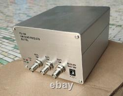 10M OCXO Frequency Standard 10MHz Reference Using 10811 OCXO For HP/Agilent