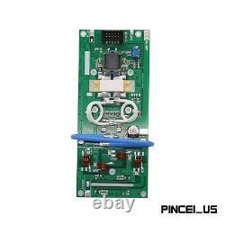 150W 85Mhz-108Mhz FM Transmitter RF Power Amplifier Board for Ham Radio pc66