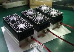 2020 400MHz-470MHz 80W-90W UHF Ham Radio Power Amplifier FInterphone Car Radio
