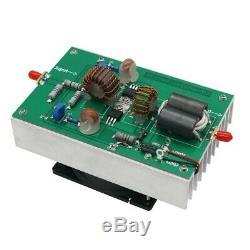 2MHZ-30MHZ 50w HF linear amplifier RF amplifier power amplifier 13.56MHZ