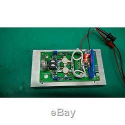 300W 88Mhz-108Mhz FM transmitter RF Power Amplifier Board f/Ham Radio Assembled