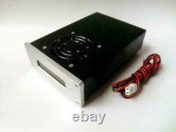 400-470MHZ 70W UHF RF Power Amplifier FPV Digital Transmission SWR FM DMR