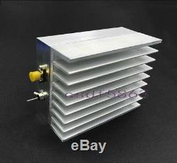 50-1100MHz 4W 36dBm DTMB Digital TV High Linearity RF Power Amplifier