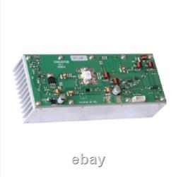 70W 87MHz108MHz RF power amplifier broadcast transmitter campus power amplifier