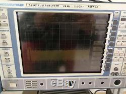 76-108MHz 150W-200W RF FM TX Transmission Power Amplifier AMP + Heatsink