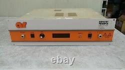 Amplifier Research 30W1000B 30 Watts 1-1000MHz with Power Cable