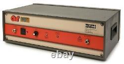 Amplifier Research 30W1000M7 RF Power Amplifier 25-1000MHz 30W