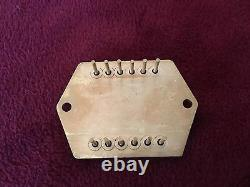 Apex PA03 Power Operational Amplifier 1MHz TO-12 X 1PC Ships from USA