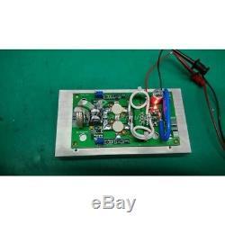 Assembled 300W 88Mhz-108Mhz FM transmitter RF Power Amplifier Board Ham Radio