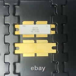 BLF578 1200 W LDMOS power transistor HF to 500 MHz band Amplifier BLF578XR