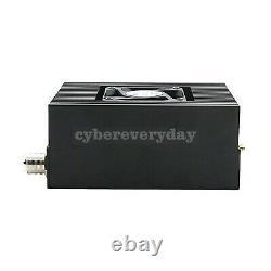 Digital RF FM Radio Power Amplifier VHF 136-170Mhz 40W Radio DMR Amplifier