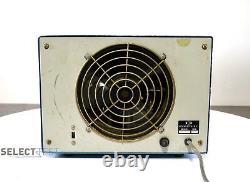 ENI 350L BROADBAND POWER AMPLIFIER, 250 kHz 105 MHz. 50W (REF225)