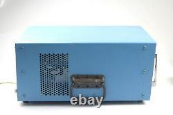 ENI 550L RF Power Amplifier 1.5 400 Mhz, 50 Watts Linear, 50 db Gain #2