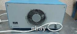 ENI MODEL 3100LA RF POWER AMPLIFIER 250 Khz-150 Mhz Make Offers