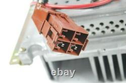 Ericsson 136-174 MHz 110 Watt Power Amplifier 19D902797G1