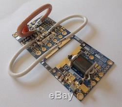 FM Broadcast Power Amplifier Module 1000W WITHOUT MOSFET (88-108mhz)