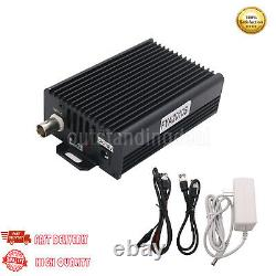 FYA2010S 1MHz Signal Power Amplifier For DDS Function Signal Generator os12