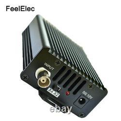 Feelelec FPA301-20W 10Mhz DC Amplifier Arbitrary Waveform Signal Power Amplifier