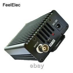 Feelelec FPA301-20W 5MHz DC Amplifier Arbitrary Waveform Signal Power Amplifier