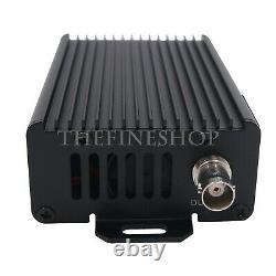 Function Generator Amplifier Arbitrar Waveform Signal Power Amp FPA301-20W10MHz