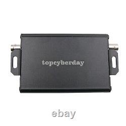 Function Generator Amplifier Arbitrary Waveform Signal Power Amp 20W 10MHz