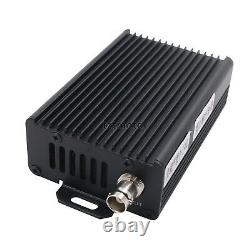 Function Generator Amplifier Arbitrary Waveform Signal Power Amp 20W 10MHz #top