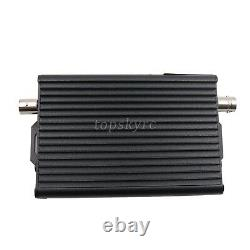 Function Generator Amplifier Arbitrary Waveform Signal Power Amp FPA301-20W10MHz
