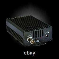 Function Generator Power Amplifier Arbitrary Waveform Signal Amp FPA301-20W