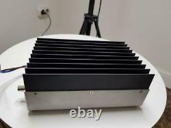 HF 50W Power Amplifier withLPF 50MHz Elecraft KX3 ICOM-703 ICOM-705 YAESU FT817