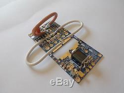 Ham Radio 2M Power Amplifier Module 1000W WITHOUT MOSFET (140-148mhz)