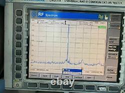Ham Radio Es'Hail 2 QO-100 13cm 2400MHz S-Band 20W Power Amplifier DIY
