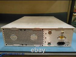 Hd18194-1 1.5-32mhz/500 Watts High Power Rf Amplifier
