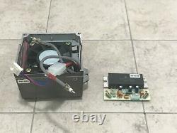 Kenwood TS-690S/AT 50 MHz PA Power Amplifier Assembly 50 Watts Working Pull
