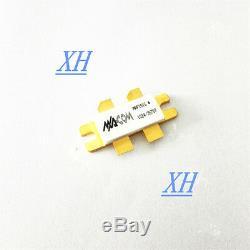 M/A-COM MRF151G MRF151 RF Power Amplifier Transistor 300 W 50 V 175 MHz