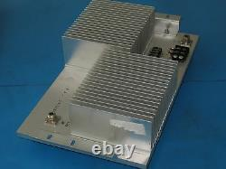 MOTOROLA TLF1252A-1 70 WATT MICOR TRUNKED REPEATER POWER AMPLIFIER 800MHz