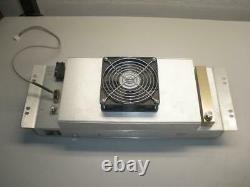 Macom EA101292V1 Power Amplifier Freq 851-870 MHz 100W