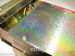 Milcom International 850-870 MHz Transmitter Power Amp Model P9-15K1-C3
