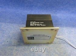 Mini-Circuit ZHL-1042J SMA Amplifier 50 Medium High Power 10 to 4200 MHz