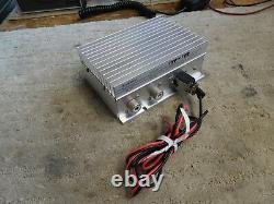 Motorola N1274A 40W Power Amplifier. 144-148 Mhz. Ham Radio