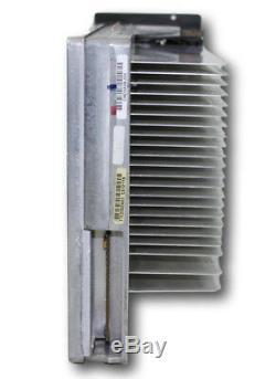 Motorola Quantar Range 2 UHF 440-470 Mhz Power Amplifier 100 Watts TTE2062