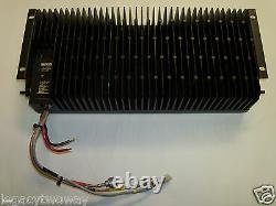 Motorola Quantro 75 Watt Power Amplifier Module Model TTF1440C34 850-870MHz