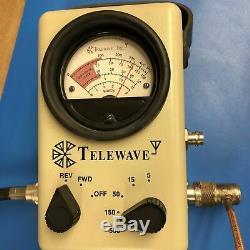Motorola Repeater MSR2000 Ham 2-meter 144-148 MHz VHF PA RF Power Amplifier 100W