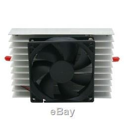 NEW 2MHZ-30MHZ 50w HF linear amplifier RF amplifier power amplifier 13.56MHZ