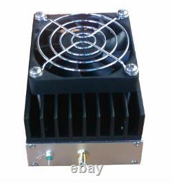 NEW 88-108MHz 25-30w /12.5V FM FM Amplifier FM transmitter power amplifier