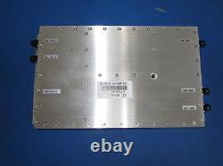 NEW R&K Co. 1900-2200 MHz Power Amplifier GA1922G-5050MA Anritsu 3-1070-11