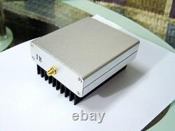 New 100kHz 40MHz 5W long-wave / AM / high-frequency RF power amplifier